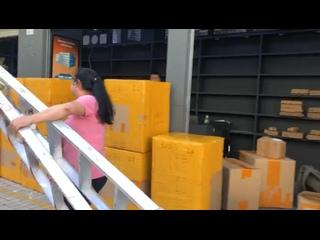 Видео от Ваш посредник в Китае, товары оптом из Китая.