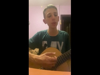 Видео от Алексея Глевицкого
