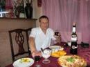 Персональный фотоальбом Евгения Михалёва