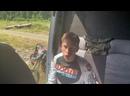 Видео от Avantis - кросс, эндуро мотоциклы и квадроциклы