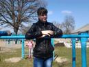 Личный фотоальбом Ліліи Гноянець