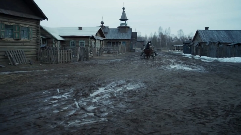 Видео от МБОУ СОШ №9 г Клинцы