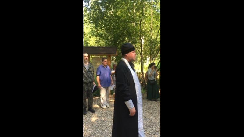 Видео от Отдел казачьей культуры