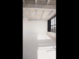 Видео от Studio 212