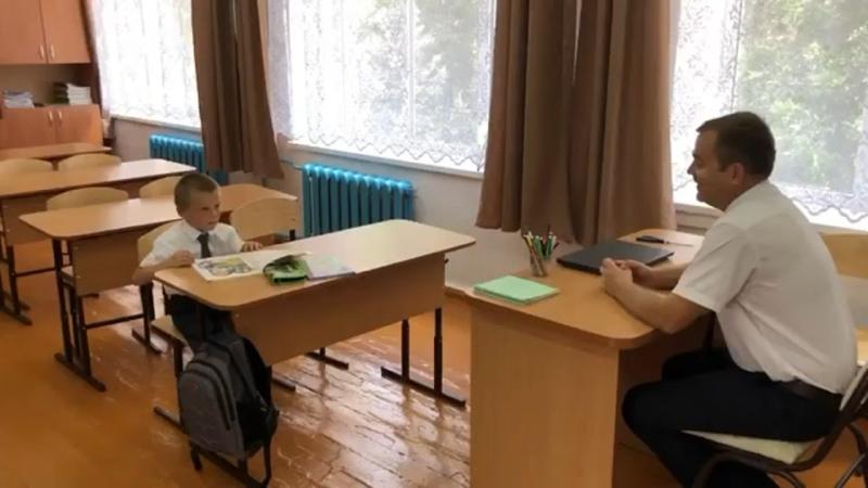 Видео от МОЙ КРАСНОДАР