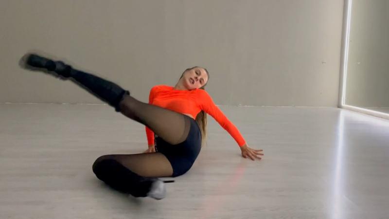 Видео от Школа Танцев Тверь ЦТР JUNGLE KINGS