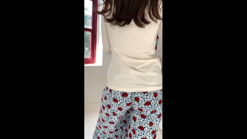 Видео от Kris Tina