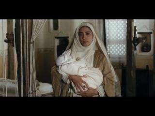 Халима бинт Абу Зуайб, известная как Халима ас-Садия - кормилица пророка Мухаммада ﷺ | @day365islam
