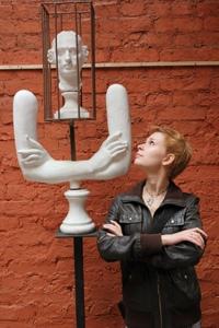 Дарья Черноус фото №40