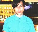 Ромэ Щербаков, 29 лет, Казань, Россия