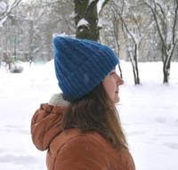 Яна Громова фото №25