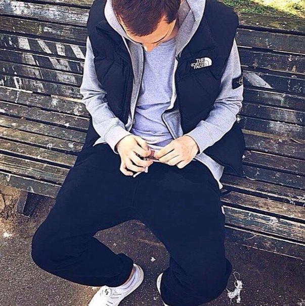 Yakov Khitsenko, 32 года, Москва, Россия