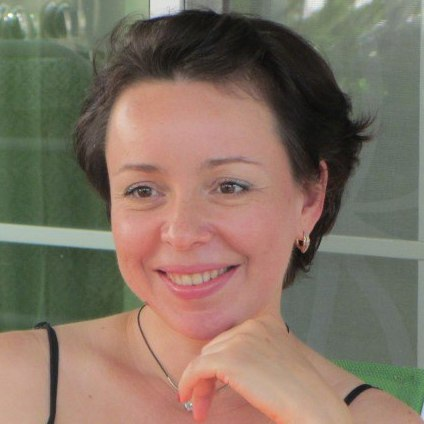 Тамара Бойко (tamara.boyko)