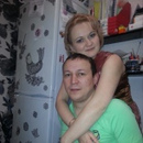 Личный фотоальбом Любови Валей