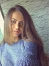 Милена Мирошнеченко