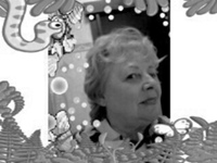 фото из альбома Silviya Pricub №16