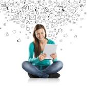 SMM: Ведение аккаунтов в социальных сетях