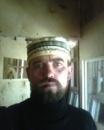 Персональный фотоальбом Леонида Кругляка