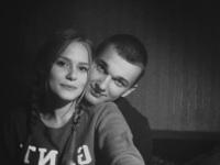 Евгений Яковенко фото №20
