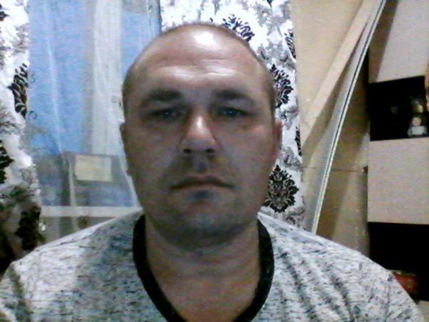 Виктор Клинов, 43 года, Рязань, Россия