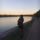 Рудакова Юлия | Москва | 20