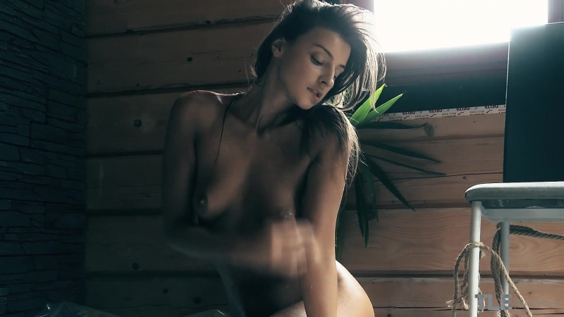 Melena A Erotic Mosaic 2 [TLE]
