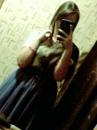 Чепайкина Лиза   Йошкар-Ола   28