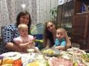 Томин Артем | Санкт-Петербург | 26