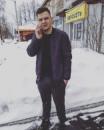Личный фотоальбом Виталия Андрусенко
