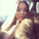 Anna Bayareva, Ульяновск, Россия