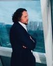 Персональный фотоальбом Сергея Полонского