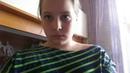Личный фотоальбом Даши Соловьевой