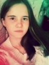 Персональный фотоальбом Ляны Аунусовой