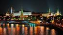 Белый Олег | Москва | 38
