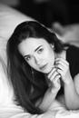 Анна Кабирова, 31 год, Ростов-на-Дону, Россия