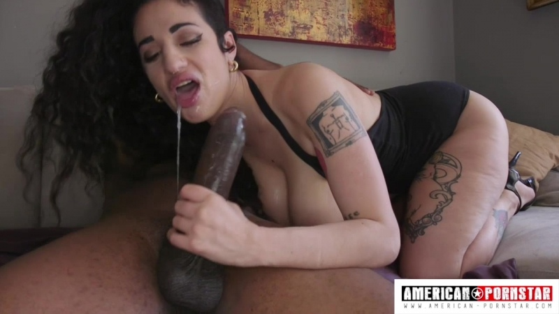 A. P. Busty Latina Gets Black Cock Big Tits Cum Creamy Hairy Ass Riding Ebony Anal Pussy Cum Creampie Wet