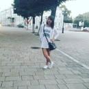 Парсалова Юлия      43