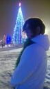 Персональный фотоальбом Насти Ахмеровой