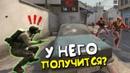 Landstop Dmitriy | Воронеж | 33