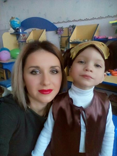Яна Степанова, 32 года, Херсон, Украина