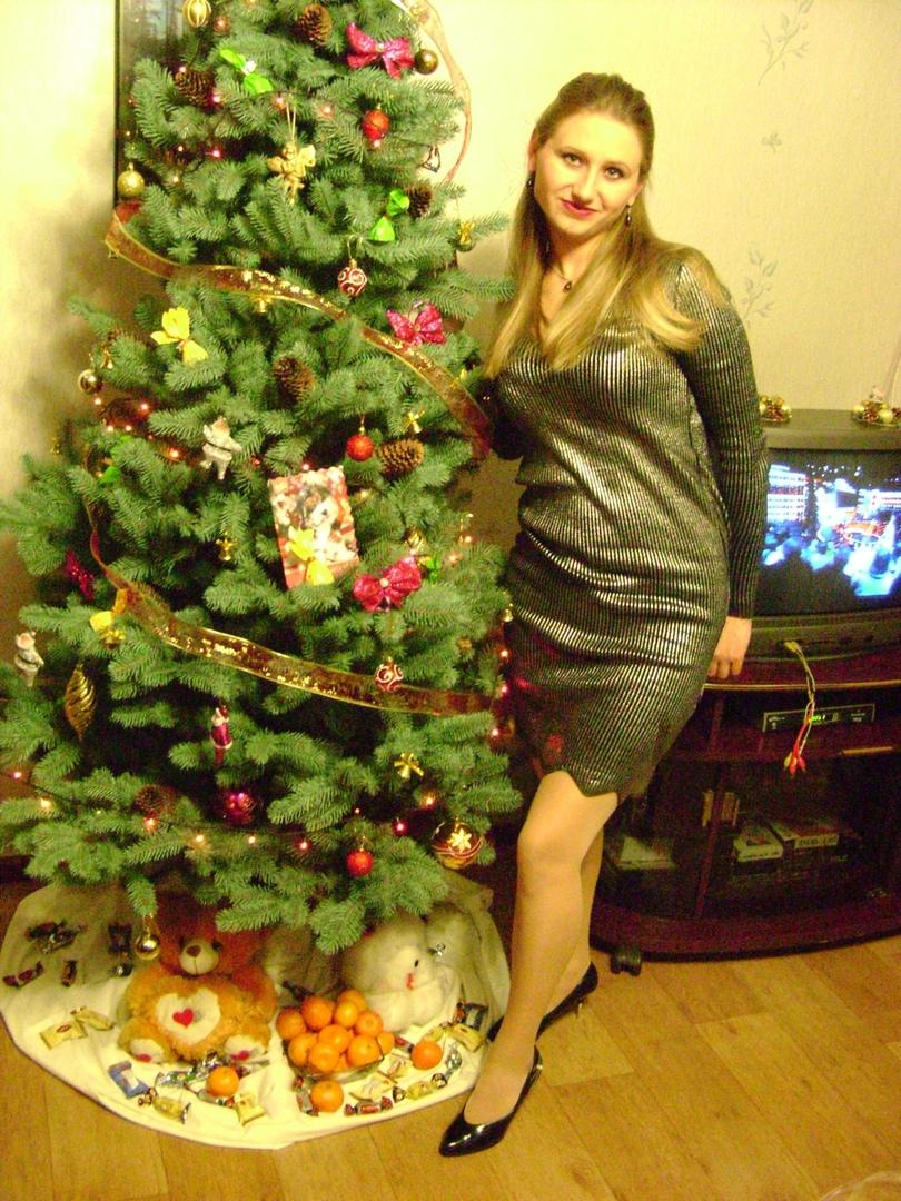 photo from album of Elena Kolcova №3