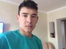 Личный фотоальбом Эдгара Азнабаева