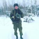 Толмачев Егор | Барнаул | 41