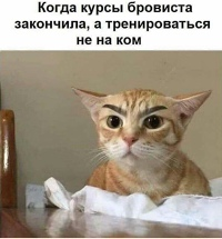 Ирина Вишневская фотография #1