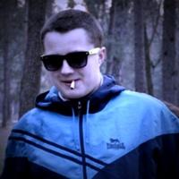 Юрец Гладченко фото №1