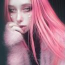 Личный фотоальбом Андрея Захарова