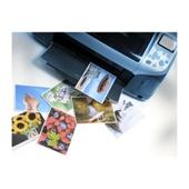 📇 Печать фотографий