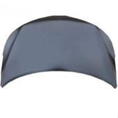 Капот на Kia Rio (11-)