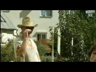 Сваты  Натюрморт девочка и персики  (720p).mp4 (480p).mp4