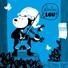 Klassisk musikk for barn maestro mozy loulou lou